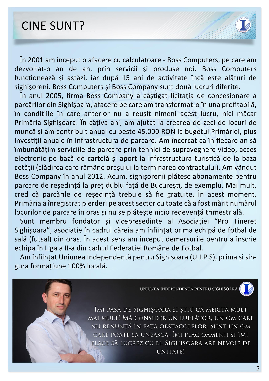 pg2 copy
