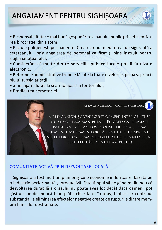 pg8 copy